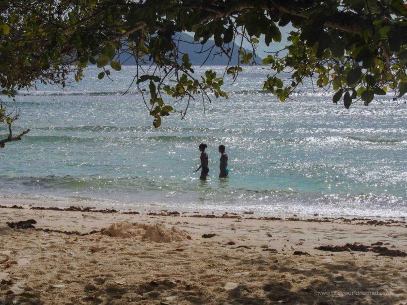la-digue-seychelles-67