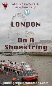 london-on-a-shoestring-5