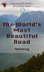 most-beautiful-road-norway-5
