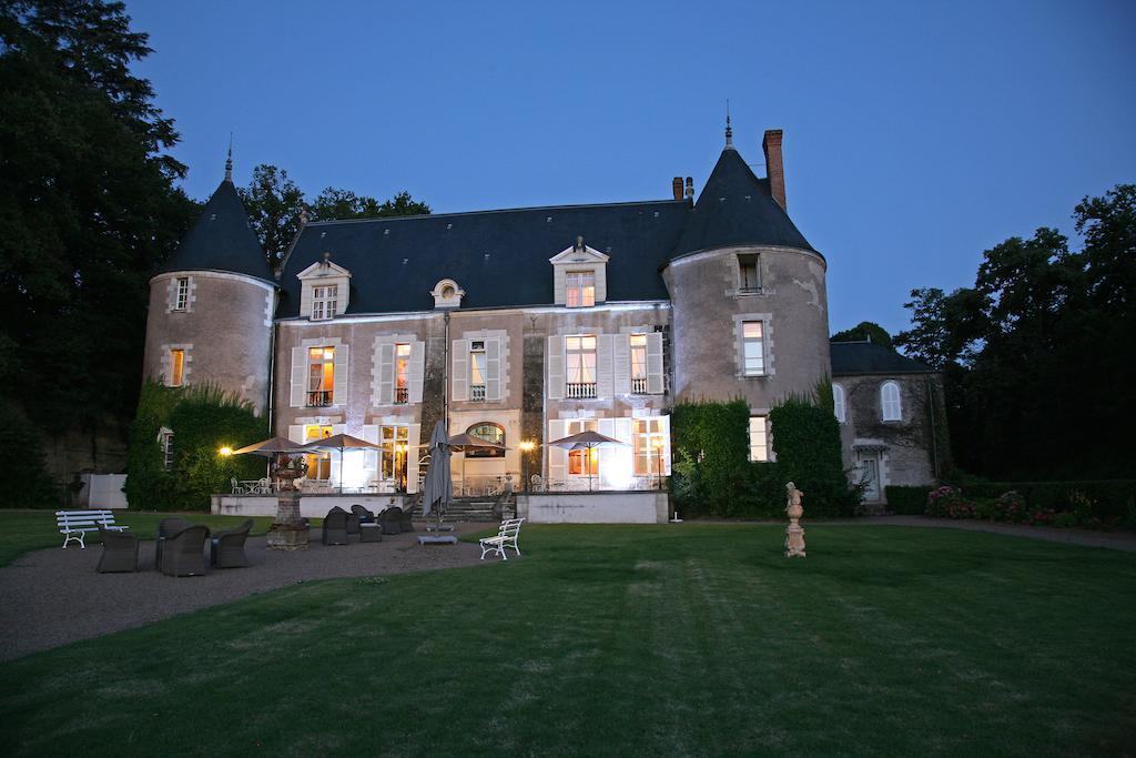 Chateau de Pray: Stay in a Castle in Loire Valley France. loire valley chateaux hotels. loire valley castle hotels. castles to stay in loire valley france.