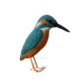 grey-wren-studio-needle-felted-kingfisher
