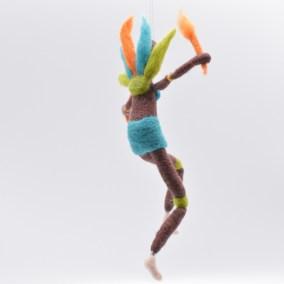 grey-wren-studio-kirsties-handmade-carnival-girl-05S