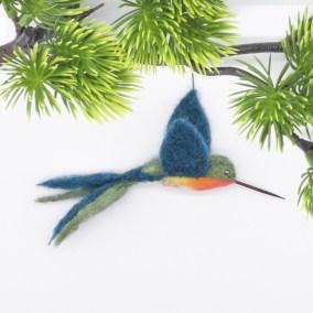 grey-wren-studio-kirsties-handmade-christmas-hummingbird-15B