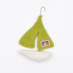 grey-wren-studio-kirsties-handmade-christmas-sailboat-01
