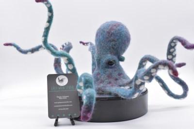 grey-wren-studio-kirsties-handmade-octopus-1