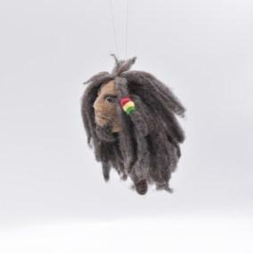 grey-wren-studio-kirsties-handmade-rasta-head-2S