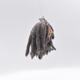 grey-wren-studio-kirsties-handmade-rasta-head-5S