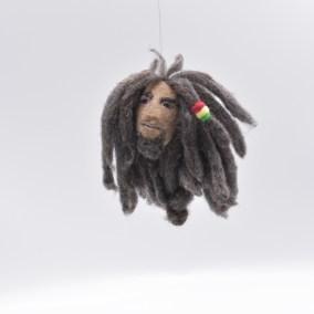 grey-wren-studio-kirsties-handmade-rasta-head-6S