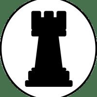 """""""ChessClix""""?? (v3.6)"""