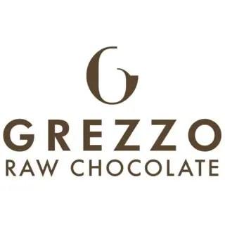 GREZZO RAW CHOCOLATE - Pasticceria Crudista bio vegan senza glutine