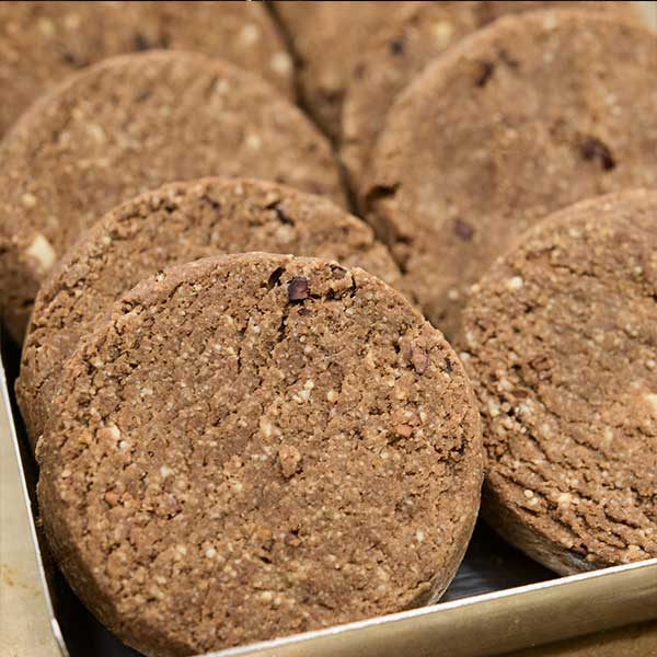 cookies-grezzo