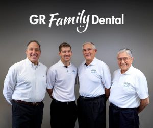 Dentists Grand Rapids, MI
