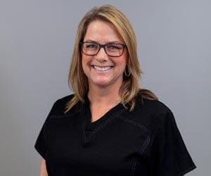 Family Dentists Grand Rapids MI