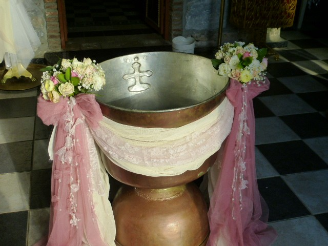 βάπτιση vintage σαλαμίνα-13
