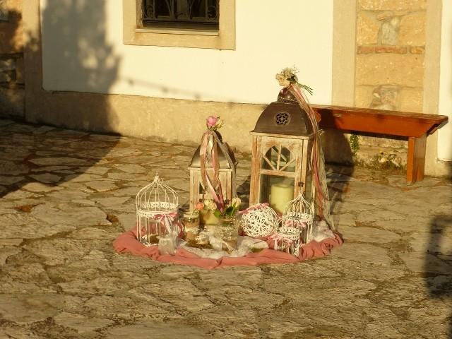 βάπτιση vintage σαλαμίνα-5