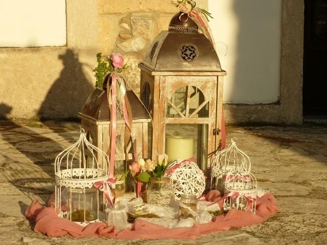 βάπτιση vintage σαλαμίνα-6
