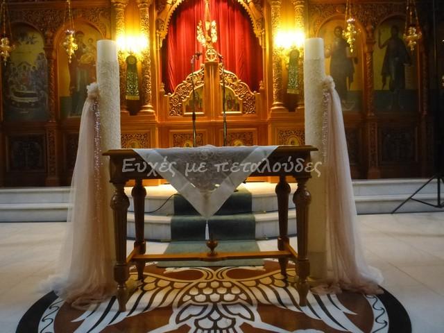 στολισμός-γάμου-Κοίμηση-Θεοτόκου-Μούγλων-5