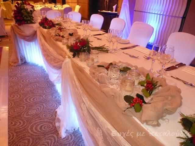 χριστουγιεννιάτικος-γάμος-12