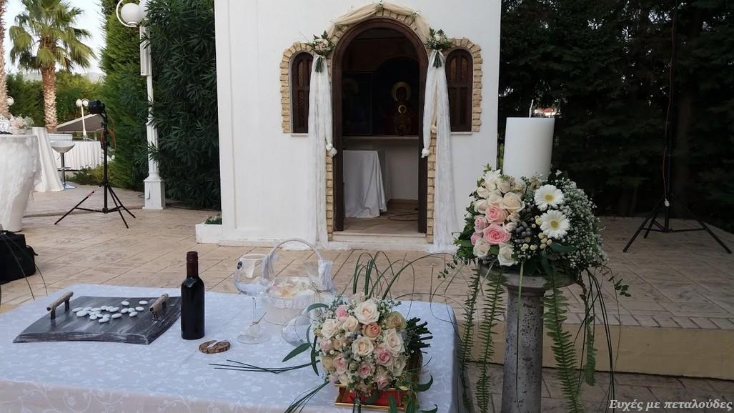 Στολισμός-γάμου-κτήμα-casarma-2
