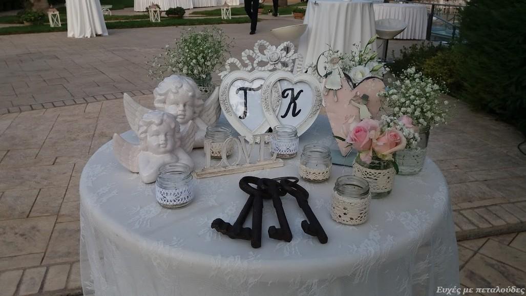 Στολισμός-γάμου-κτήμα-casarma-3