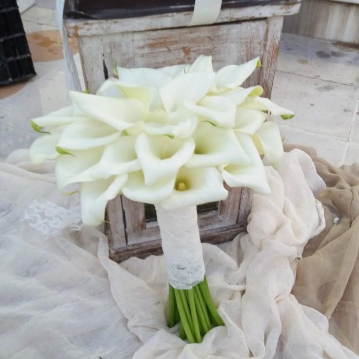 Στολισμός γάμου Μεταμόρφωση Σωτήρος-Μεταμόρφωση 2017