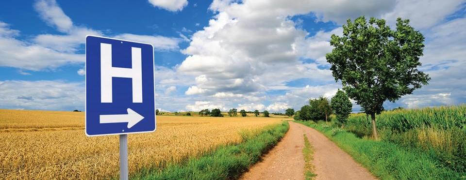Image result for rural health