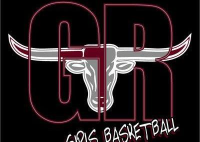 Girls Basketball | George Ranch v. Katy Paetow (W 70-26)
