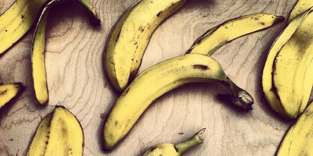 hållbarhets tid dating av livsmedel labuza