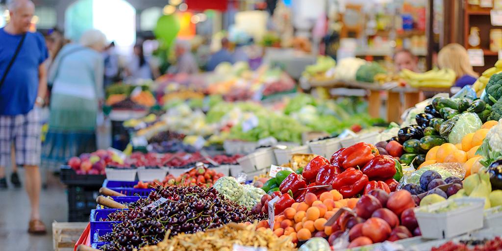 Local Market Tool >> The Case For The Public Food Market As A Tool For Sustainability