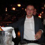 Д-р Грибнев, Париж 2014