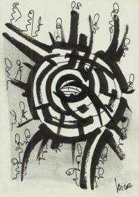 labyrinthus small