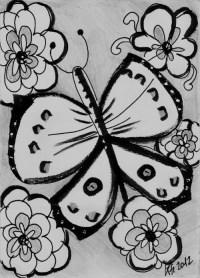 papillon small