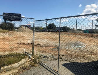 Checkers Coming Back to the Boro – DeWayne Grice's restaurant roundup
