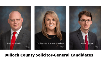 Solicitor-General