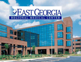 EGRMC, Local Nursing and Assisted Living Homes Restrict Visitors