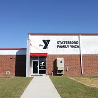 YMCA Offering Childcare for Public Safety and Healthcare Workers