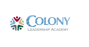 Colony Leadership Academy