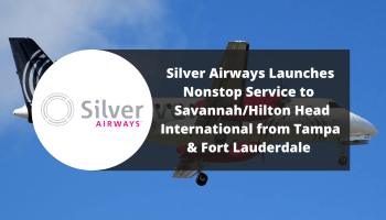 Silver Airlines