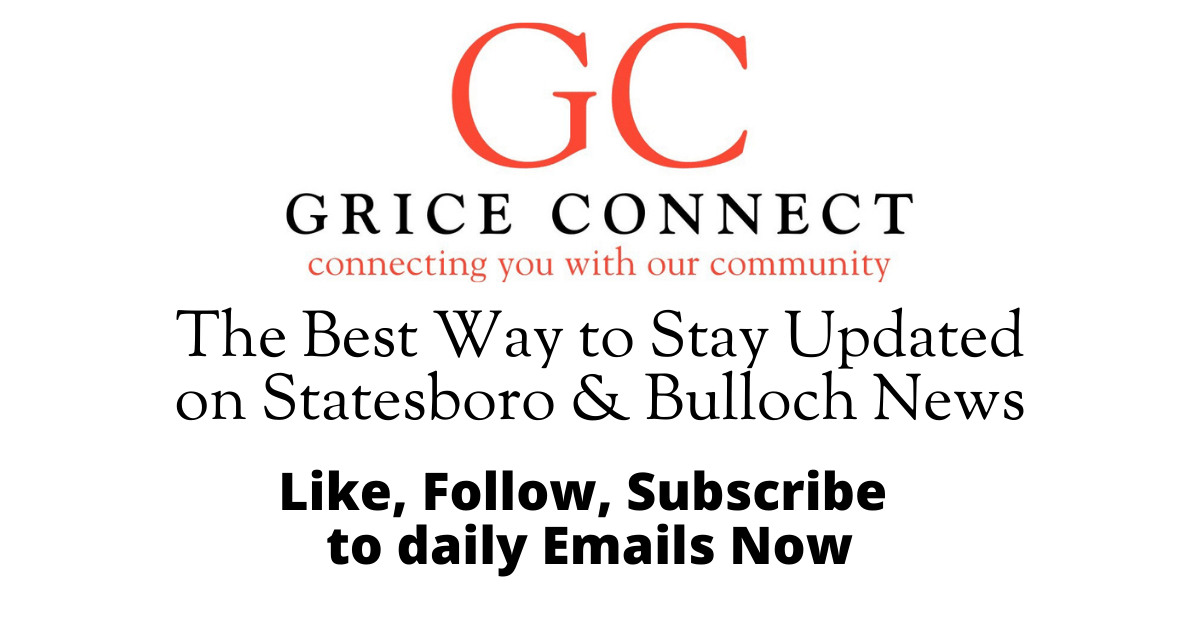 Grice Connect