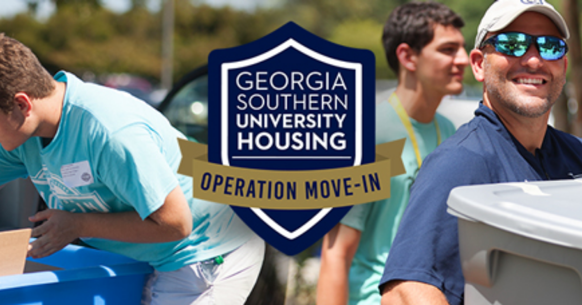 operation move-in