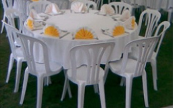 wedding chair cover hire kings lynn antique leather seats furniture in norfolk grice foster table decoration dance floor norwich