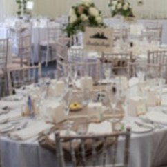 Wedding Chair Cover Hire Kings Lynn Cheap Outdoor Chairs Furniture In Norfolk Grice Foster Table Decoration Dance Floor Norwich Event