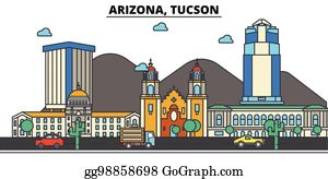 Town Hall Cartoon Royalty Free GoGraph
