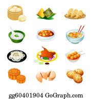 food clip art royalty