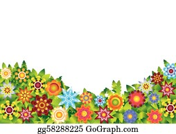 Garden Clip Art Royalty Free Gograph
