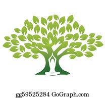 tree clip art royalty