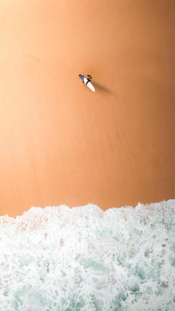 yantastic drone wallpaper image 6