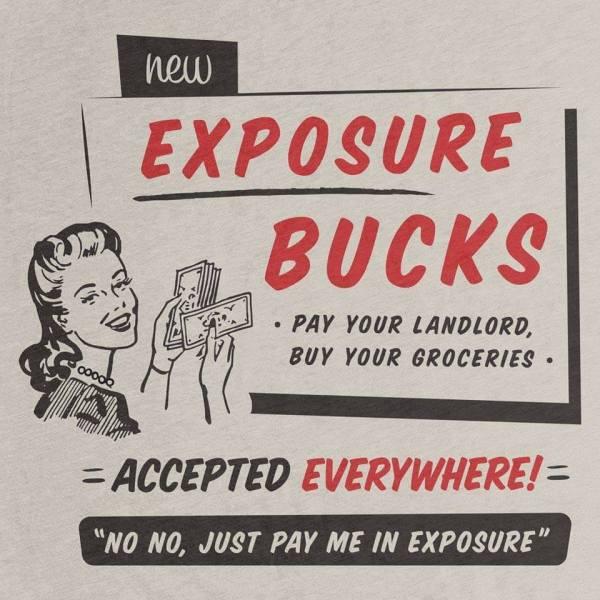 exposure bucks photography