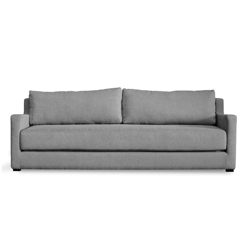 flip sofa outdoor sofas perth wa furniture modern comfortable queen sleeper