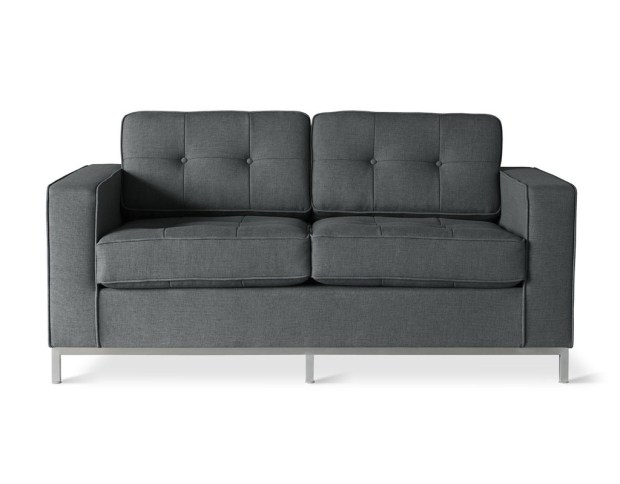 Gus Modern Jane Sofa Gus Modern Jane Loft Bi Sectional Ink Wood Eurway - TheSofa